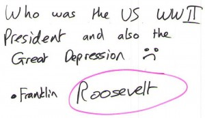 UnitedStatesImmigration80Test_Roosevelt